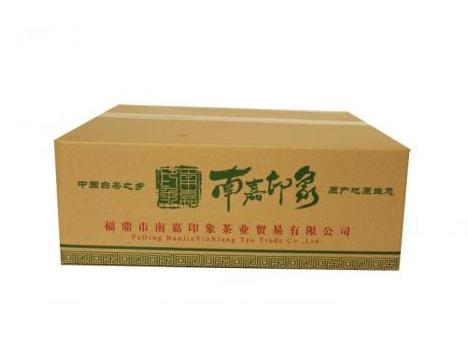 橋頭紙箱批發-包裝紙箱那家做的質量有保證