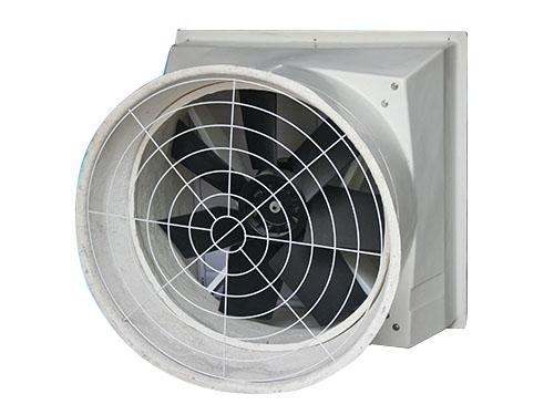 玻璃防腐风机――广东玻璃钢风机生产厂家