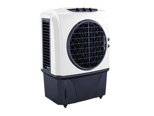 蒸发式降温环保空调-哪里能买到物超所值的节能环保空调