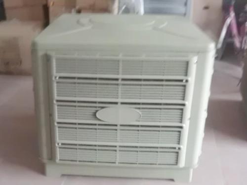 東莞水冷空調經銷|緯森節能環保設備出售節能水冷空調