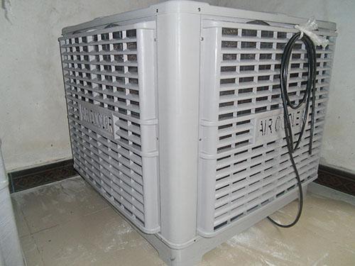 水冷空调厂家_优良的节能水冷空调哪里有卖