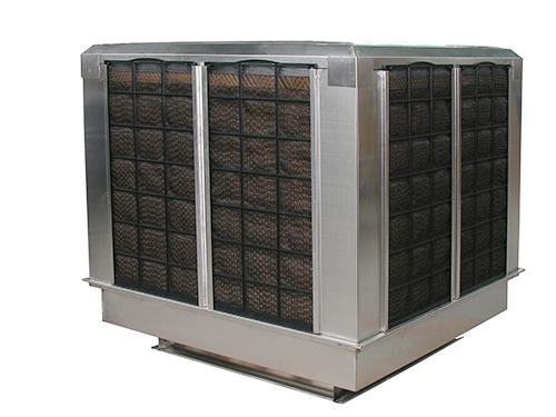 家用水冷空调销售-划算的节能水冷空调纬森节能环保mrcat888供应