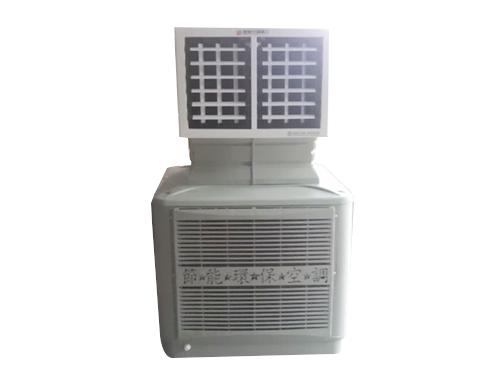 广东水冷空调-专业的节能水冷空调批发