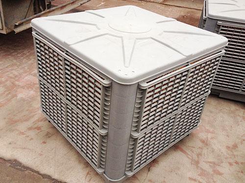 東莞水冷空調銷售-好的節能水冷空調在哪買