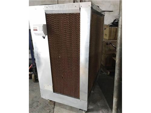 珠海负压降温风机厂家-专业的镀锌板负压风机在哪买