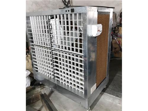 方型负压风机供应_选购专业的方型负压风机就选纬森节能环保设备