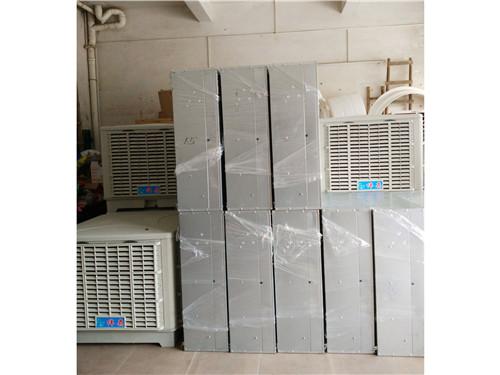 東莞哪里有賣有品質的方型負壓風機 方型負壓風機哪家好