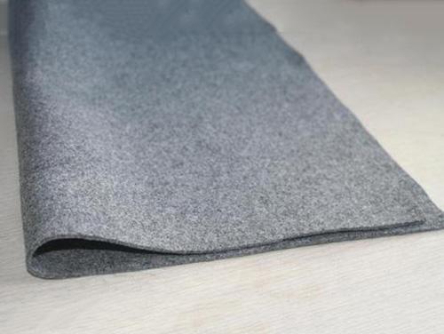 短纤土工布批发-莞穗陶粒提供质量硬的土工布产品
