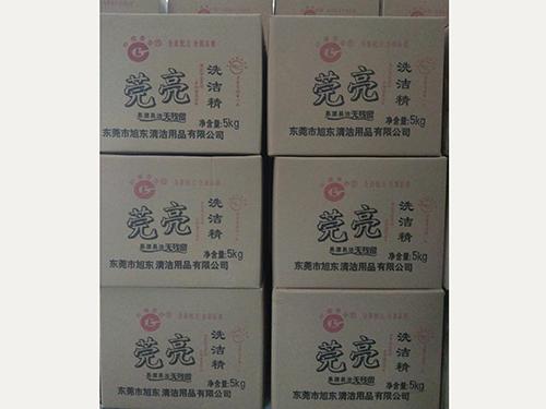 惠州洗洁精厂家-在哪能买到划算的洗洁精