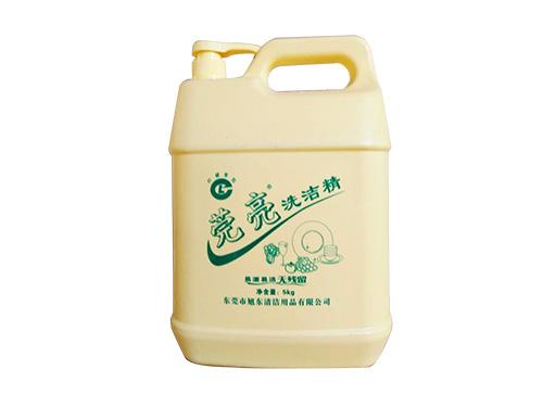 惠州洗洁精批发|旭东清洁用品_知名的洗洁精供应商