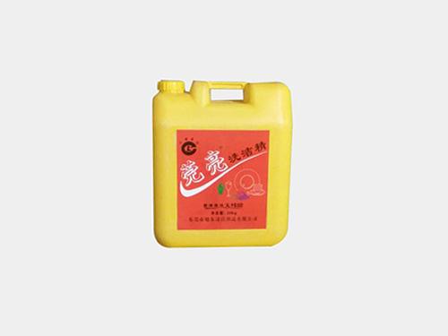洗洁精生产|广东哪里有品质好的洗洁精出售