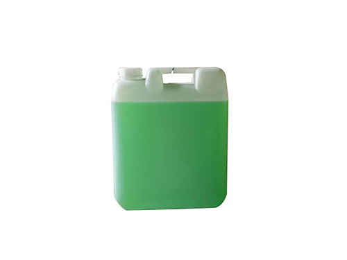 家用洗手液供应|哪能买到质量可靠的洗手液