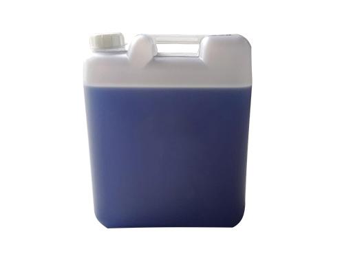 洗衣液批发价格-热销洗衣液品质保证