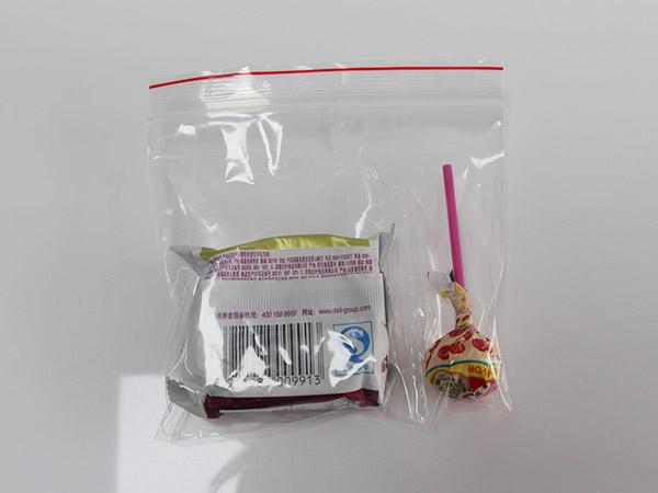 食品袋供应商-东莞高品质食品袋推荐