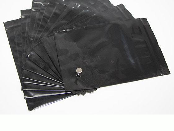 上海PE防静电袋-具有口碑的PP防静电袋生产厂家推荐
