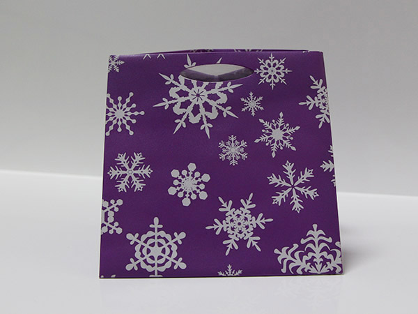 PP礼品袋批发-精致的PP礼品袋供应出售