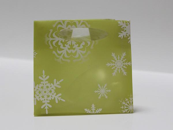 PP礼品袋多少钱-合立包装为您提供品质可靠的PP礼品袋