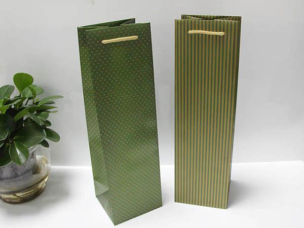 礼品袋供应商_东莞质量硬的礼品袋供应