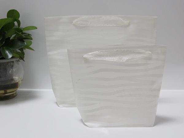 礼品包装袋厂家-东莞热门礼品袋供应