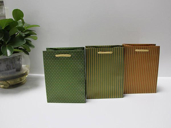 環保禮品袋定做-質量可靠的禮品袋供應出售