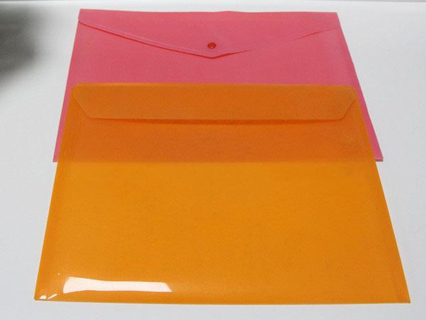 广州PP文件夹|想买物超所值的PP文件袋,就到合立包装