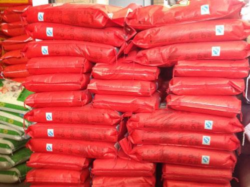 万江大米配送-利源农副产品配送供应实惠的大米