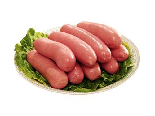 横琴冻肉批发公司-东莞专业的冻肉批发
