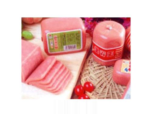 東莞凍肉批發-供應廣東銷量好的凍肉