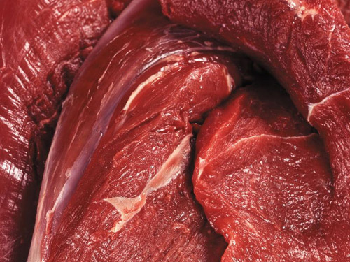 有口碑的鲜肉经销商推荐|坪山鲜肉批发