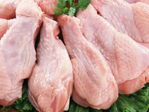 珠海鲜肉批发_要买好的鲜肉就到利源农副产品配送