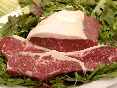 利源农副产品配送_专业的猪肉批发商 望牛墩猪肉批发公司