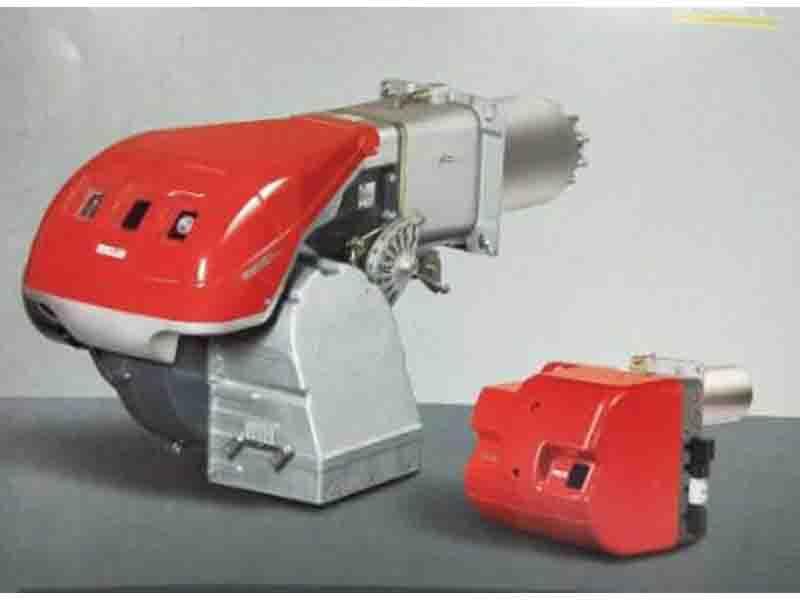 西宁燃烧器多少钱-甘肃销量好的燃烧器厂家?#33805;? /></a>                         <div class=