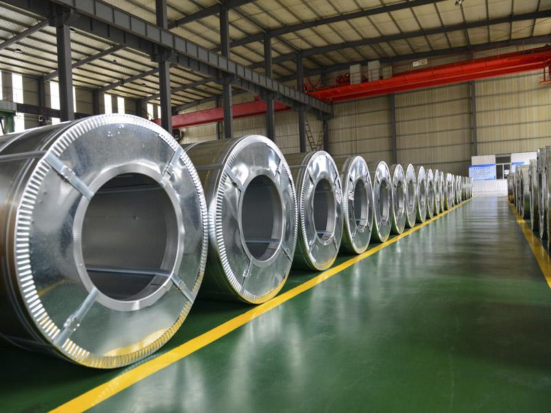 《亮鑫》镀锌板供应商@镀锌板生产厂家@镀锌板厂家