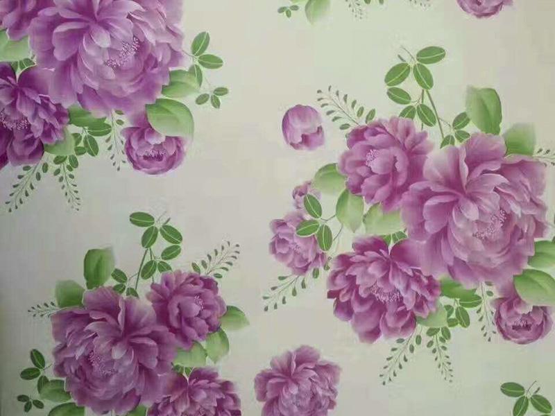 看过来:印花板哪家好?亮鑫—印花板厂家,印花彩涂板