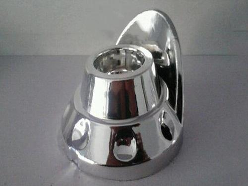 广东手板模型厂|买手板模型认准经三纬四激光科技