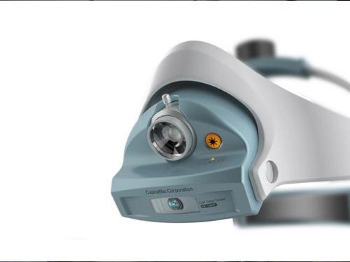 东莞小批量复模加工-3D打印服务商
