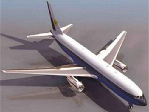 揚州航空模型-為您推薦質量好的航空模型