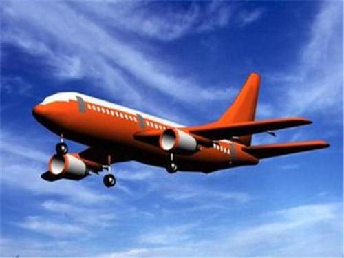 广东航空模型厂家-东莞品牌好的航空模型