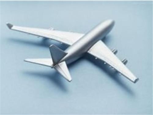 廣東航空模型定制-為您推薦優惠的航空模型
