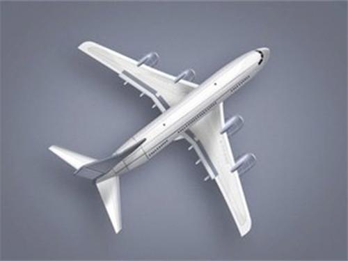 舟山航空模型_浩森手板廠具有口碑的航空模型出售