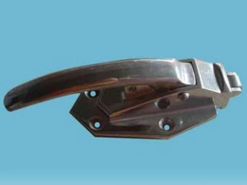 嘉興汽車配件手板_高質量的汽車配件手板模型供應