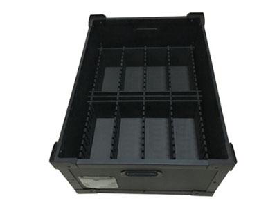 防静电中空板厂家-供应有品质的防静电中空板