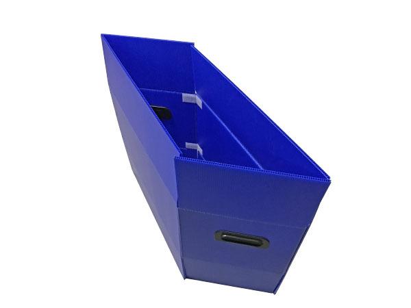 塑料箱价格批发-哪里能买到优惠的塑料箱