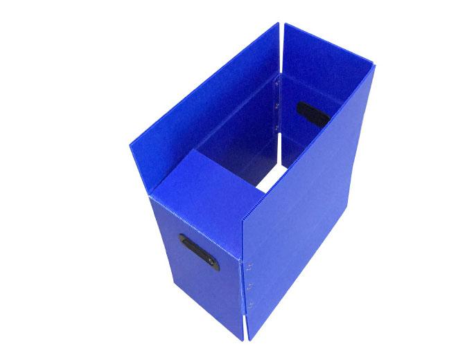塑料箱定做|華恒提供專業的塑料箱