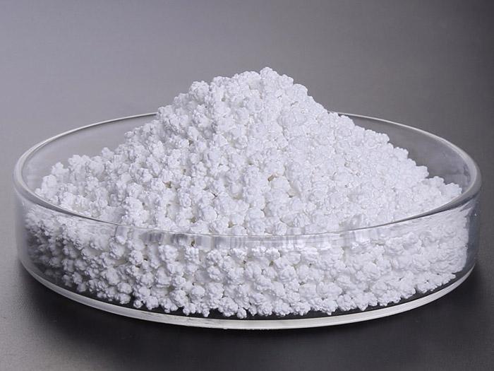 海之源化工质量好的氯化钙-安徽氯化钙