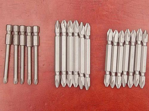 受欢迎的十字螺丝刀推荐-十字螺丝刀厂家