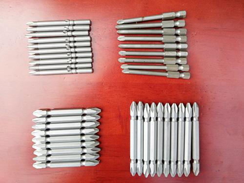 内十字螺丝刀-规模大的十字螺丝刀生产商