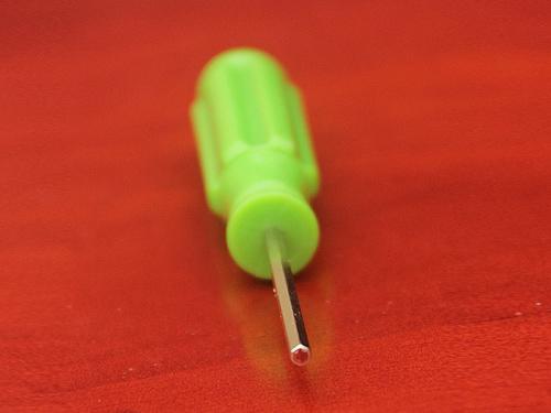 內凹十字拆卸螺絲刀-劃算的十字螺絲刀龍益輝五金工具供應