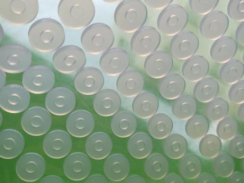 透明硅胶垫价格-新品硅胶垫品牌推荐