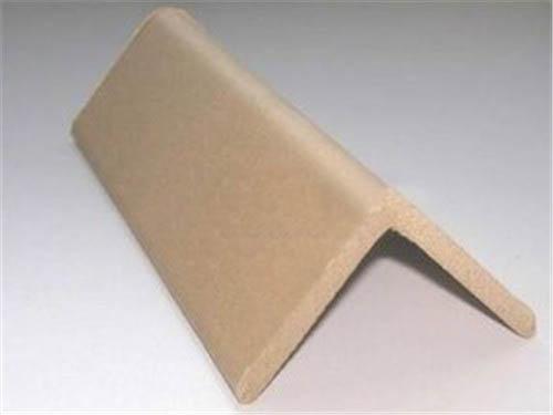 纸护角生产厂家-广东质量好的纸护角销售